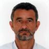 Nilson Pereira de Moura
