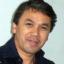 José Carlos Souza Santos