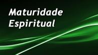 """Pr. José Carlos de Souza Santos """"Para que não mais sejamos como meninos, agitados de um lado para o outro e levados ao redor por todo vento de doutrina, pela […]"""