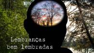 """José Carlos Santos  """"Afastou a paz da minha alma; esqueci-me do bem. Então, disse eu: já pereceu a minha glória, como também a minha esperança no Senhor. Lembro-me da […]"""