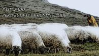 Julio Borges Filho O vazio e a insegurança causados quando um pastor deixa o pastorado de uma igreja – eis uma questão angustiante que me preocupa ao longo dos meus […]