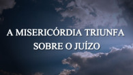 Wilson Xavier Dias Texto: Tg. 2:1-13 1 – Contextualização Tiago escreve sua carta para os cristãos judeus […]