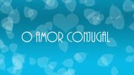 Sermão especial: O A M O R C O N J U G A L – Efésios 5:15-33 Pastor Julio Borges Filho INTRODUÇÃO: – Textos da vida: duas inspirações concretas […]