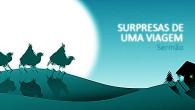 Sermão natalino: SURPRESAS DE UMA VIAGEM – Mateus 2:1-12 Pastor Julio Borges Filho INTRODUÇÃO: – Nós estamos em trânsito por este mundo. Há muitas estradas a percorrer. Há riscos pelo […]