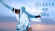 """""""Naquele dia, vós conhecereis que eu estou no meu Pai, e vós, em mim, e eu, em vós"""" – João 14:20.  """"Naquele dia"""" pode se referir a quatro atos […]"""