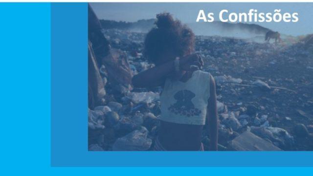 """Filme """"As Confissões (Le confissioni, Itália/França, 2016, de Roberto Andò)   Julio Borges Filho Assisti hoje, 16 de novembro de 2016, o filme As Confissões que um precioso amigo […]"""