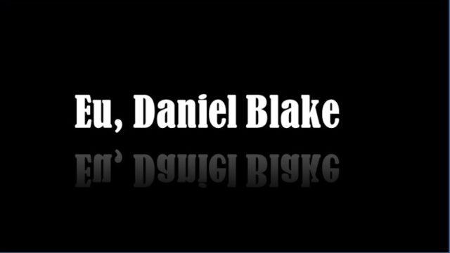 Julio Borges Filho (Filme I, Daniel Blake, EUA, 2016, de Ken Loach) Assisti hoje, 10.01.2017, no Cine Cultura Liberty Mall em Brasília, um filme impactante, profético para o tempo de […]