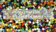 UM CORAL QUE É A CARA DA BAHIA  Pastor Julio Borges Filho Fui, a convite do Pastor Djalma Rosa Torres, ao concerto do Coral Ecumênico da Bahia na Igreja […]