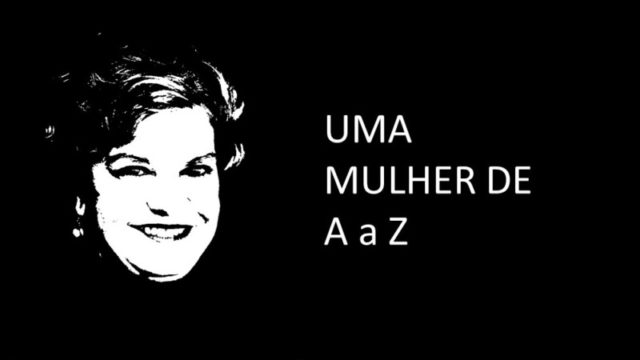 Sermão: UMA MULHER DE A a Z – Provérbios 31:10-31 Pregado no Auditório do Centro Cultural de Brasília no dia 09.02.2017, no Culto Ecumênico em memória de D. Marisa Letícia […]