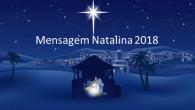 """""""EIS QUE A VIRGEM CONCEBERÁ E DARÁ À LUZ UM FILHOE O CHAMARÃO EMANUEL, OQUE TRADUZIDO SIGNIFICA:´DEUS ESTÁ CONOSCO´"""" – Mateus 1:23 Jesus veio ao mundo tendo como avós Tamar, […]"""