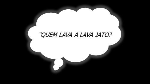 Julio Borges Filho Apesar de muitos terem divinizado a Operação Lava Jato, eu continuo crítico de seus objetivos e seus métodos anticonstitucionais. Sua maior vítima foi o ex-presidente Lula […]